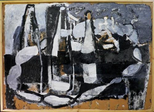 Tafelbild 12