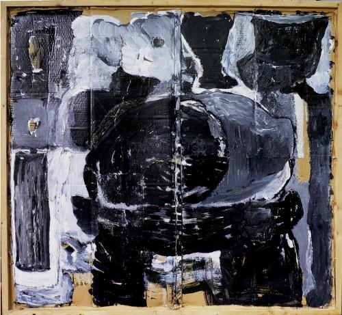Tafelbild 13