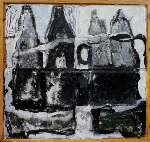 Tafelbild15