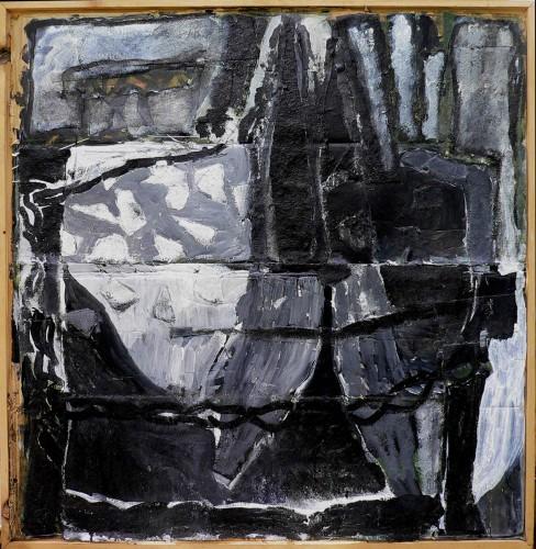 Tafelbild 18