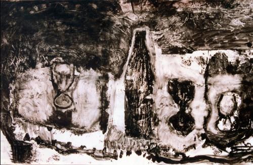 Tafelbild P6