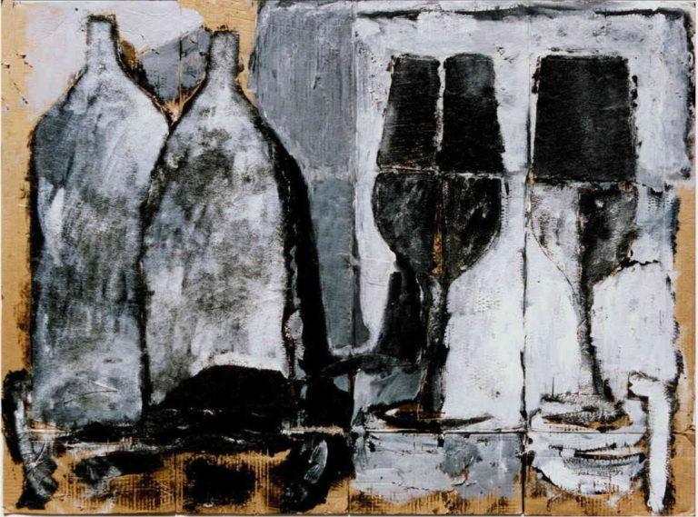 Tafelbild 10