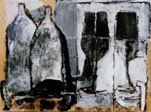 Tafelbild-10